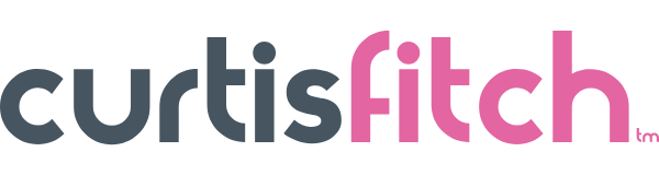 Curtis Fitch Logo