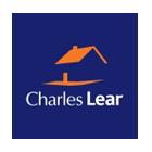 Charles Lear Logo