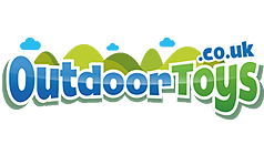 Outdoor Toys Logo