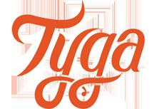 Tyga Logo
