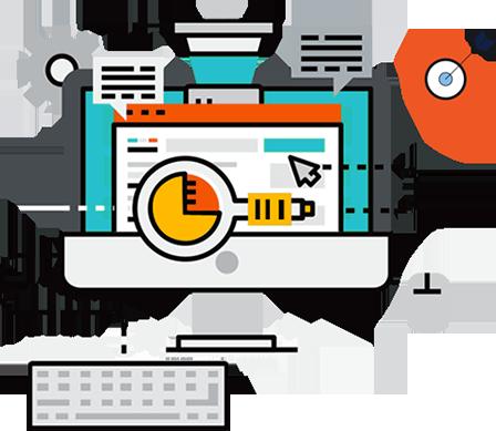 Joined-up Digital Marketing main image