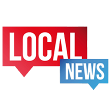 Local SEO News Logo