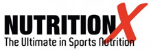 NutritionX Logo