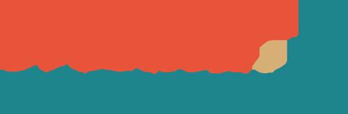 Media Waypoint Logo
